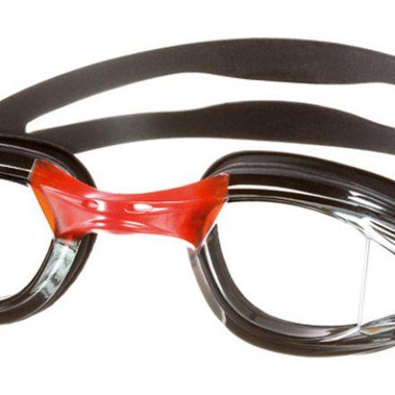 Очила за плуване Seac Sub Spy (черни)