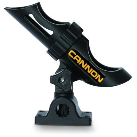 Стойка за пръчка Cannon Rod Holder