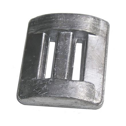 Belt Weight 1.7kg