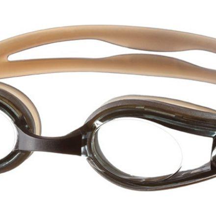 Очила за плуване Seac Sub Jump (черни)