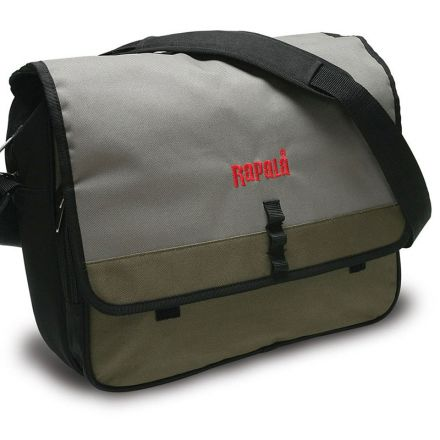 Rapala Satchel Limited Edition