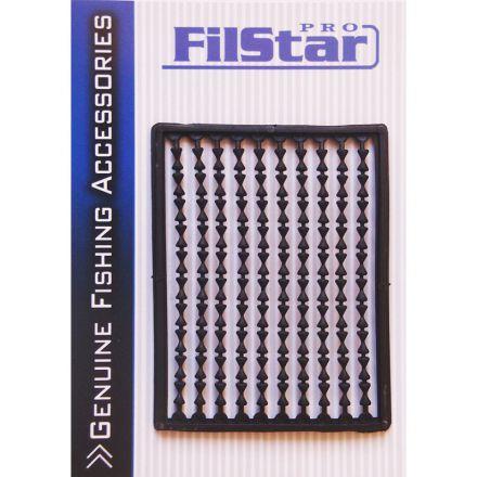 Стопери FilStar 3574