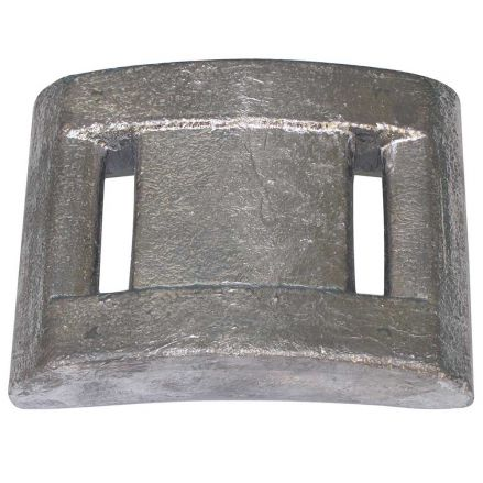 Belt Weight 2.0kg