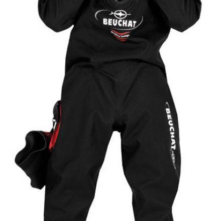 Beuchat Baltik Dry Trilaminate Suit