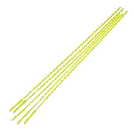 Стопери за косъм FilStar 3536