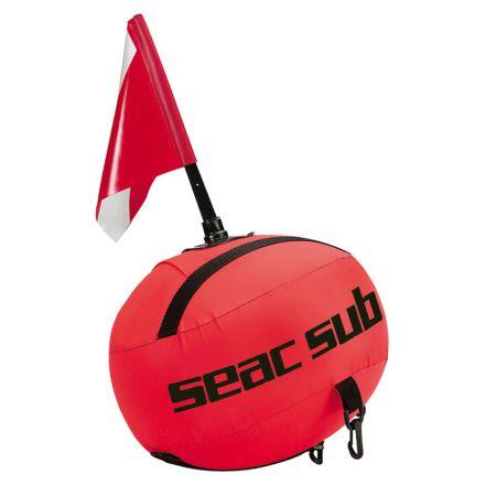 Seac Sub Textile Buoy