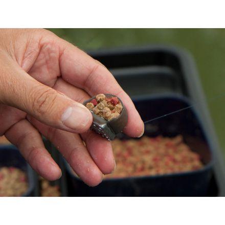Хранилка Preston Innovations Inline Pellet Feeder Small