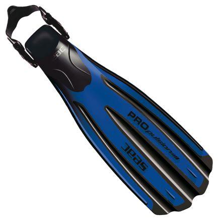 Плавници Seac Sub Propulsion (сини)