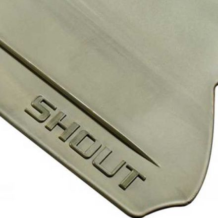 Плавници Seac Sub Shout S900 (средно твърдо перо)