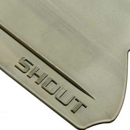 Seac Sub Shout S900 CAMO