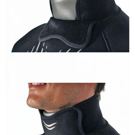 Сух неопренов костюм Beuchat Comfort Dry 6.5мм