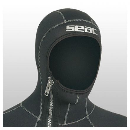 Неопренов костюм Seac Sub Privilege LADY 5мм