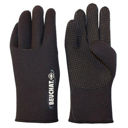 Неопренови ръкавици Beuchat Standard 3мм