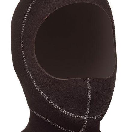 Seac Sub Standard 3mm Neoprene Hood