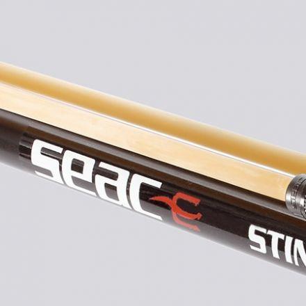 Ластичен харпун Seac Sub Sting 65см