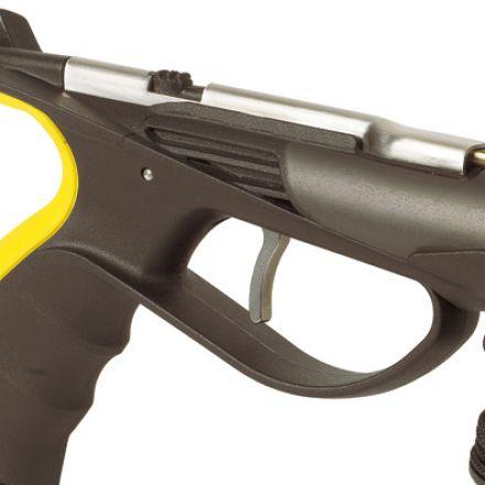 Ластичен харпун Seac Sub X-Fire 105см
