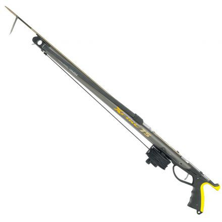 Ластичен харпун Seac Sub X-Fire 95см