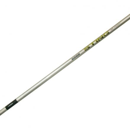 Директен телескоп Lazer Sting Pole 7.00