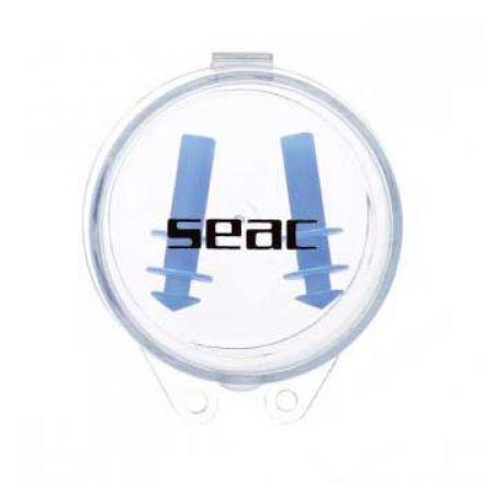 Тапи за уши силиконови Seac Sub