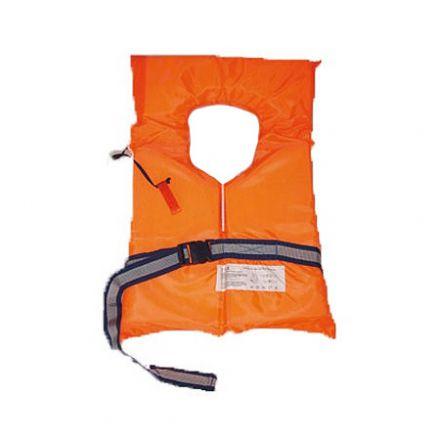 buoyancy aid Eval Solas74 95N