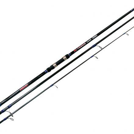 Шаранска пръчка FilStar X-Treme Carp 3.90
