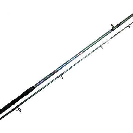 Шаранска пръчка FilStar Iron Stick 2.40