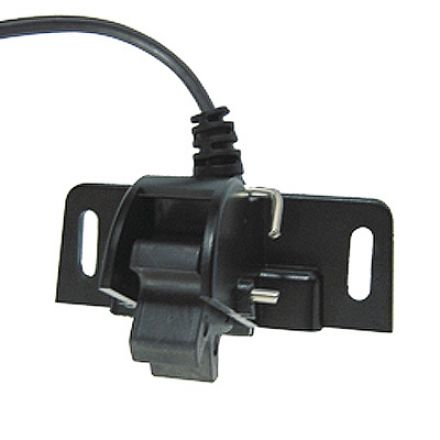 Speed sensor Humminbird SW