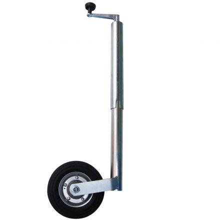 Водещо колело за колесар 1507-5