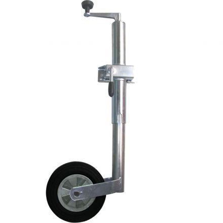 Водещо колело за колесар 1507-4