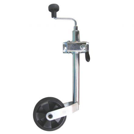 Водещо колело за колесар 1509-1