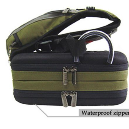 Чанта Rapala Sling Bag Limited Series 46006-1