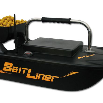 X2 Baitliner Digital Bait boat