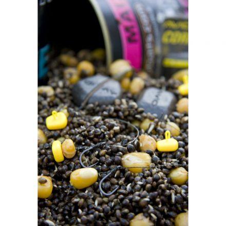 Стопери-царевица Avid Corn Stops