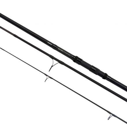 Шаранска пръчка Shimano Alivio DX Specimen 3.66, 3.5 либри, 3 части