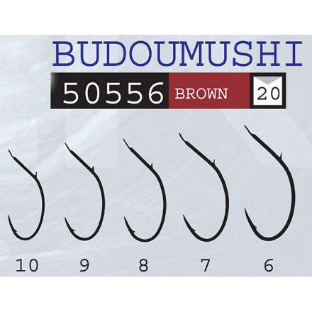 Куки Owner Budoumushi