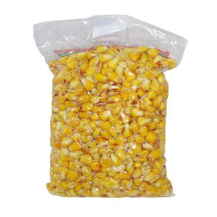 Fishing corn Filstar Natural