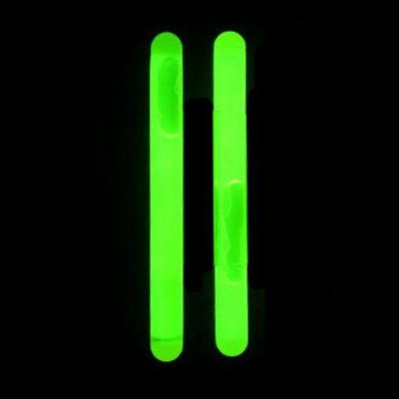 Светещи ампули Power Lite