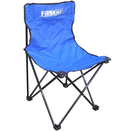 Folding chair large HBA14L