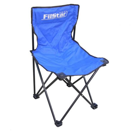 Folding chair medium HBA13L