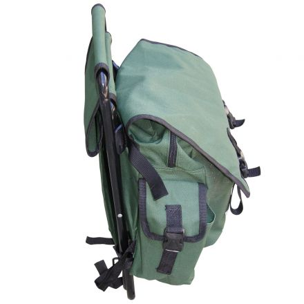 Chair with rucksack HBA50G