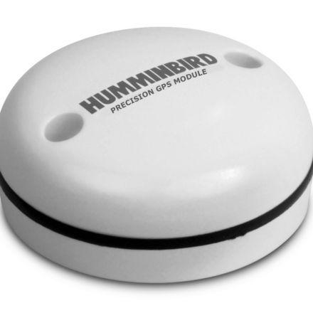 GPS Антена  Humminbird AS GRP