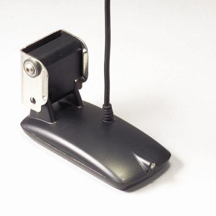 Transom Mount Transducer Humminbird XHS 9 HDSI 180 T