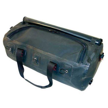 Суха чанта за екипировка Beuchat Antilles Dry Bag M (малка)