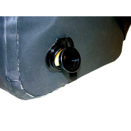Суха чанта за екипировка Beuchat Antilles Dry Bag L (средна)