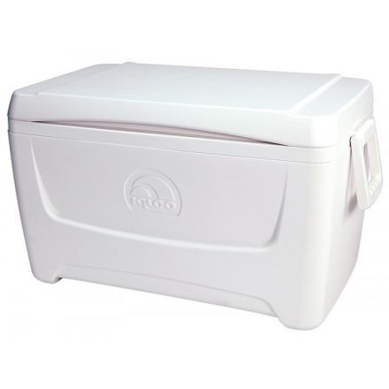 Cooler Igloo Marine Breeze 48