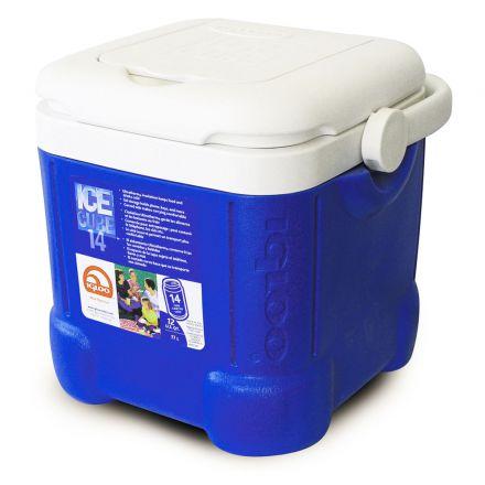 Хладилна чанта Igloo Ice Cube 14