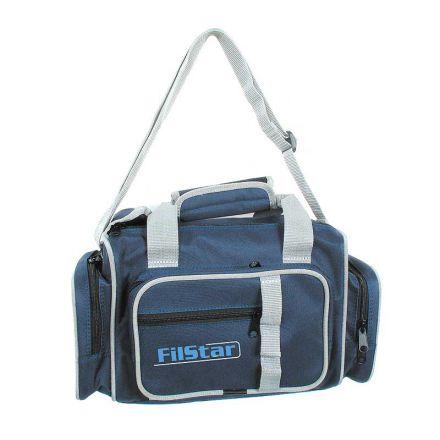 Чанта Filstar KK 24