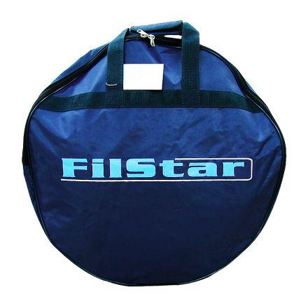 Калъф за живарник единичен FilStar KK 6-1