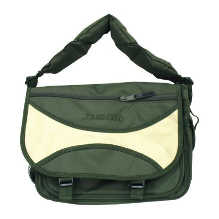 Bag Filstar KK 20-7