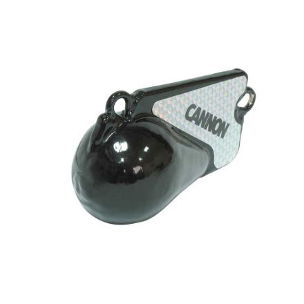 Cannon Flash Weight for Downrigger